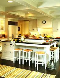 kitchen islands that seat 6 articles with kitchen island size to seat 4 tag kitchen island