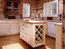 kitchen island with storage cabinets kitchen island carts hgtv