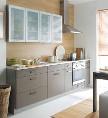 Kitchen Collection Uk by Kitchen Collection Bga With Free Delivery Furniture1 Co Uk