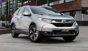 renault 7 seater suv 2018 honda cr v pricing and specs turbo five and seven seat suv