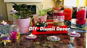diy candle decor how to decorate your home easy last minute