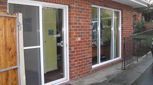 Home Decor Stores Melbourne Upvc Windows And Doors Melbourne Ecovistaau