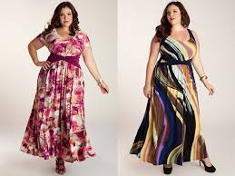 dresses to wear to an afternoon wedding plus size wedding guest dresses and accessories ideas