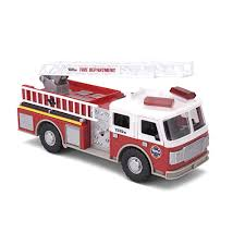 tonka fire rescue truck the problem with toys adventures of a wee mason man