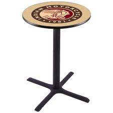 bar stools bar stools unlimited dallas tx contemporary bar