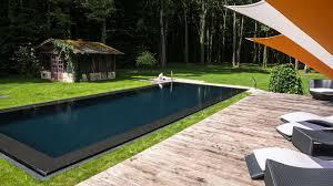 prix chambre canile chambre enfant piscine noir deco liner noir pour piscine perpignan