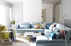 Light Blue Room by Navy Blue Sofa Table Tehranmix Decoration