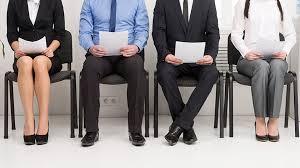 top 20 scrum master u0026 agile scrum interview questions simplilearn