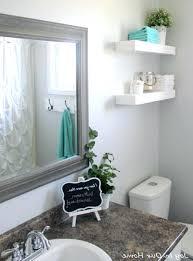 clever bathroom ideas bathrooms ideas awoof me