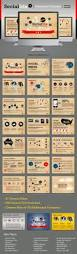 cute halloween powerpoint background best 25 background for powerpoint presentation ideas on pinterest