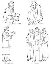 pharisees clip art u2013 cliparts