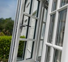 upvc casement windows clacton on sea casement window prices essex upvc bow and bay windows deceuninck