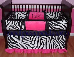 Black And White Crib Bedding For Boys And Black Nursery Bedding Black And White Crib Bedding Is