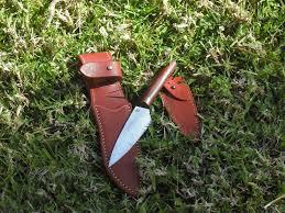 Best Kitchen Knives Australia 100 Tamahagane Kitchen Knives 100 Kitchen Knives Reviews