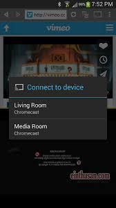 v browser apk split browser 3 1 apk android tools apps