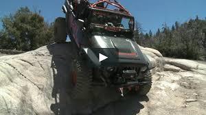 jeep jamboree logo rebel off road on vimeo