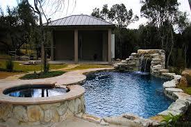 grottos u0026 waterfalls paradise pools