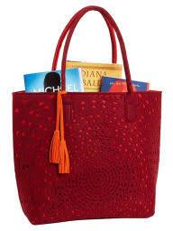 Barnes And Noble Customer Service Phone Bags U0026 Totes Home U0026 Gifts Barnes U0026 Noble