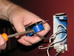 4 of the most common electrical wiring home defects home