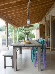 turquoise dining chair houzz