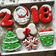 https www facebook com hayleycakesandcookies cakes and