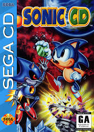 sonic cd apk play sonic cd play retro at oldies