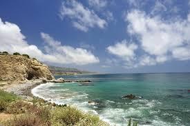 Pacific Coast Preferred Comfort Terranea L A U0027s Oceanfront Resort Rancho Palos Verdes Ca