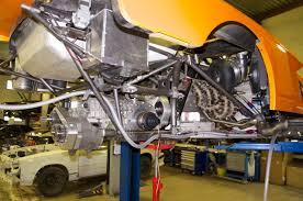 all wheel drive mustang conversion vwvortex com 2281 awhp 10 2l turbo v8 awd saleen s7 on