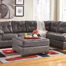 Home Decor Stores In Raleigh Nc by Top Furniture Stores Creative Furniture Stores In Oxnard