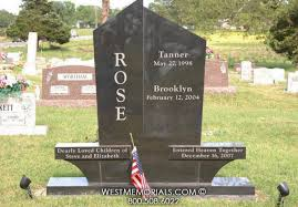 unique headstones monument and headstone designs by west memorials