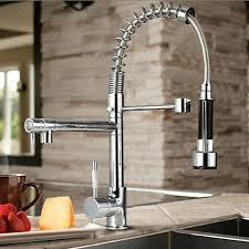 kitchen faucets watermark faucets faucet kitchen country style