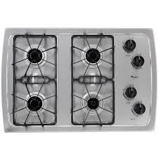 Whirlpool Ceran Cooktop Refurbished Cooktops Cooktops Compare Prices At Nextag