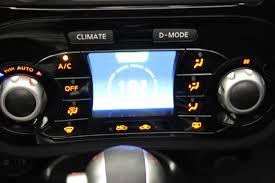 nissan juke air conditioning kiralık nissan juke corporent