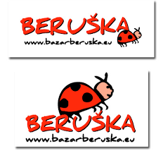 lioned com beruška logo