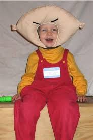 Cool Guy Costumes Halloween 20 Family Guy Costumes Ideas U2014no Signup Required