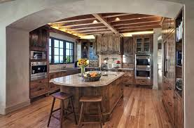 what color countertops go with wood cabinets beige granite countertops colors styles designing idea