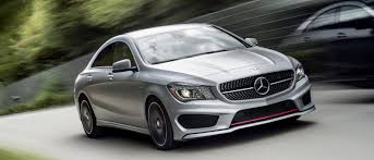 lexus vs acura yahoo 2016 mercedes benz cla vs 2016 lexus is 200t