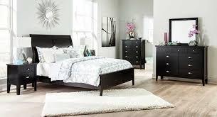 bedrooms rick u0027s furniture starkville ms