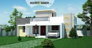 2 floor indian house plans about the home design this low cost 2 bhk indian house design for