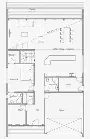 affordable house plans hdviet