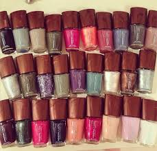 56 best chemical free nail polish images on pinterest nail