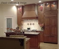kitchen galleries erie classic cabinets u0026 design