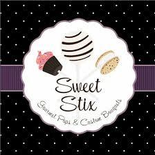 sweet stix 48 photos u0026 29 reviews cupcakes pasadena