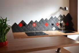 pose de faience cuisine poser du carrelage mural dans une cuisine fiche pratique