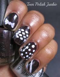 trendy 3d nail art brush kit latest nail design ideas
