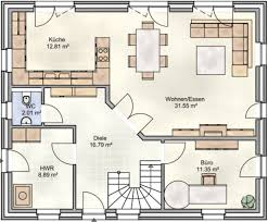 10 clever house floor plans to inspire you