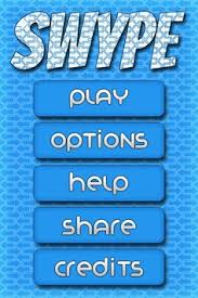 swype apk swype apk free arcade for android apkpure