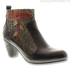 womens leather ankle boots canada 100 genuine cheap canada s shoes ankle boots