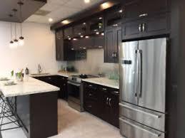 armoires de cuisine usag馥s armoires de cuisine a donner achetez ou vendez des biens billets