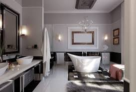 small luxury bathroom ideas bathroom small luxury bathrooms bathroom extraordinary fancy of